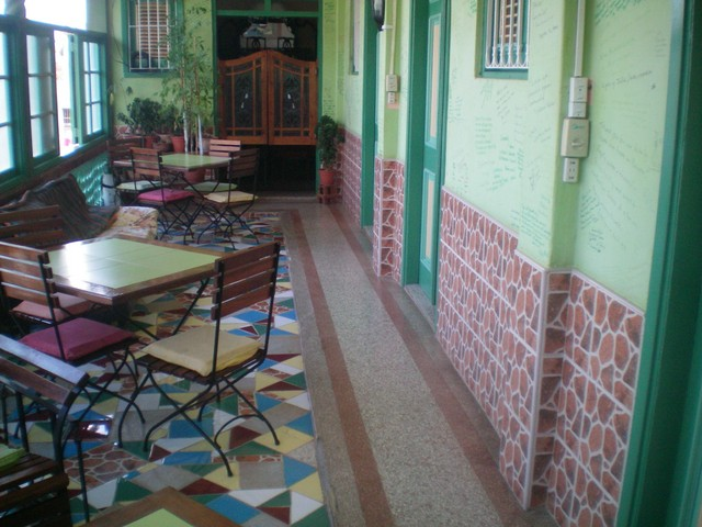 14- RENT PRIVATE ROOMS IN OLD HAVANA
