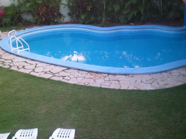 Appartamenti havana 50 villa con piscina vicino al - Ville in affitto al mare con piscina ...