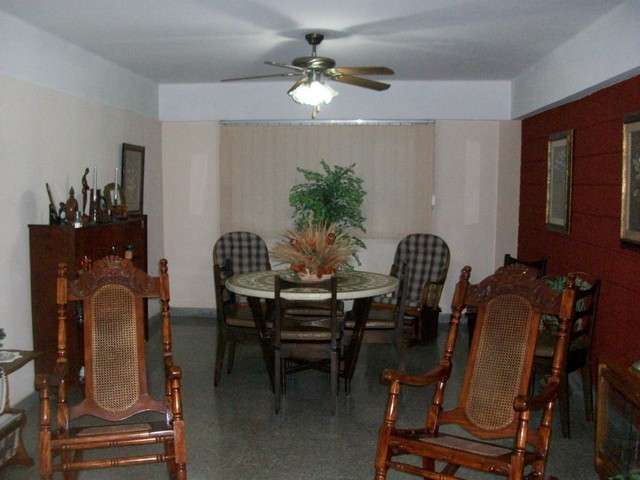 53- MODERN TWO BEDROOM APARTMENT FOR RENT IN VEDADO HAVANA